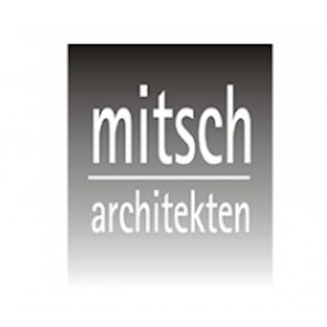 logo mitsch architekten